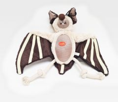 Bertie the bat 35cm