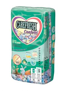 Carefresh Confetti