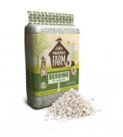 Tiny Friends Farm Eco bedding 15 liter